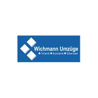 wichman