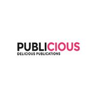 publicious